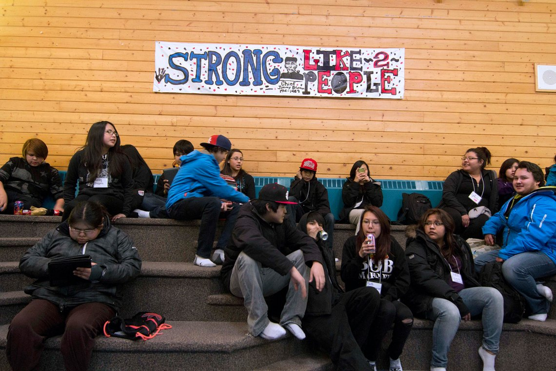 20140307_YOUTH CON 14_1378